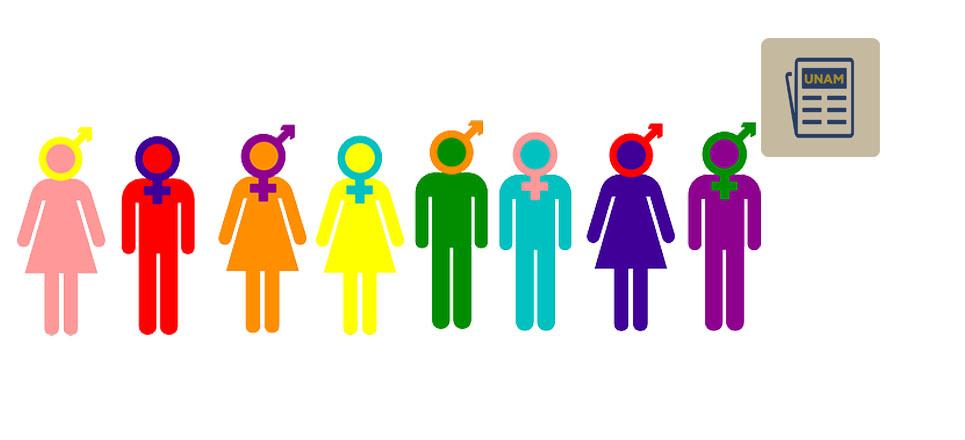 Programa tenemos que hablar TVE Transexuales